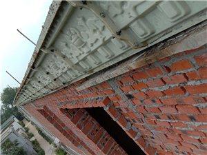 罗马柱花模檐线有需要的联系