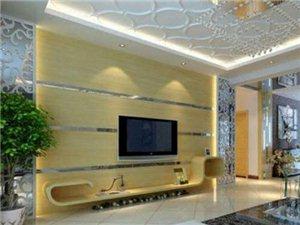 家装,工装,各种不同的装修风格