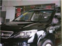 本人有辆八成新B丫DS6越野轿车急售、有意者面议:随时看车:电话17764926976