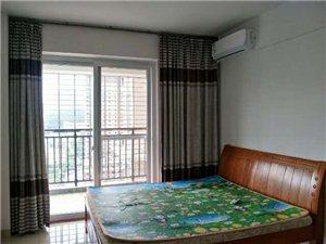 临江经典2室 1厅 1卫1300元/月