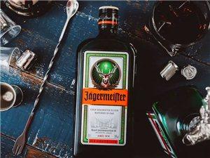 冰爽进口酒送到你桌前