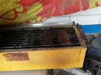 处理炸串架子一套烤面筋炉子一台,有要的电话联系我