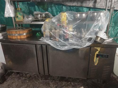 冰柜,厨灶,夜市,饭店需要的来咨询