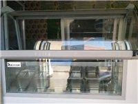 饭店转让,现有部分家电出售冷冻冷藏展示柜           冷冻柜      高脚座椅     ...
