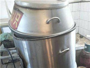 出售二手烤鸭炉 电子秤 气泵。冰柜。大太阳伞。大电饭锅 新炉灶 大小白钢桶 电饼档 烤鸭挂钩 塑料桶...