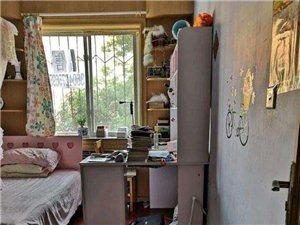 锦祥小区2室 1厅 1卫26万元