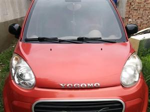 个人一手御捷马Q6橘色电动汽车一辆,无事故车况良好,价格不高,有意联系13931959303微信同步