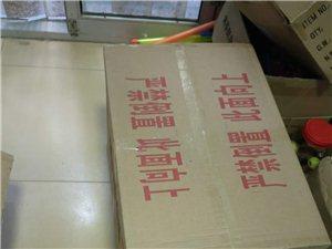常年出售闲置纸箱