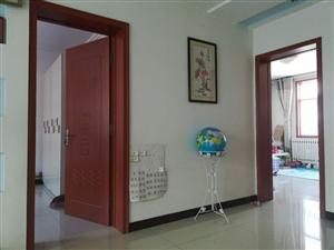 頤和綠洲2室 2廳 1衛600元/月