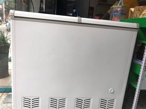 处理冰柜,货架,促销架,监控设备,价格好说!