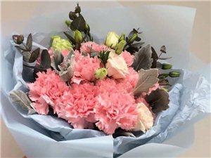 安國眾禮尋花花藝工作室
