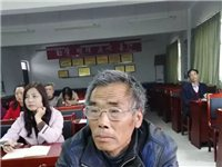 """【人物】渭北""""王老九"""" 澄城牧羊人 一一记澄城农民诗人刘根囤"""