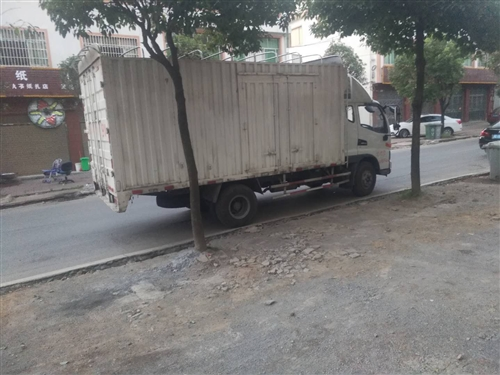 江淮峻嶺v6,新車,看車儀價,電話18275382354