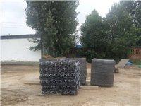 求购二手锅炉 取暖用 三百平米厂房