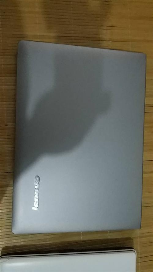 【电脑】二台二手笔记本电脑