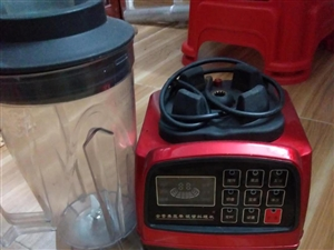 豆浆机,切肉机,有需要的请联系:15109832860