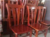 出售大批二手椅子,有八十把左右,能全清的来!电话微信18830940521