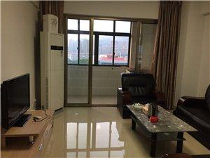 滨江公寓2室 2厅 1卫1600元/月