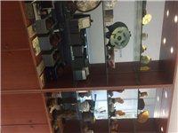珠宝柜 古玩架 沙发。茶几 空调 办公桌。麻将卓等