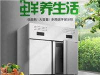 冰箱冰柜3000買的用了15天便宜出,關店所以