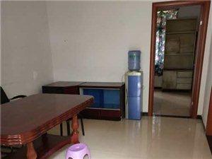自建房2室 1厅 1卫700元/月
