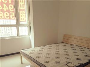 新城家园2室 1厅 1卫667元/月