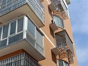 杞县桂苑小区3室 2厅 1卫26.8万元