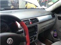 出售个人一手车2010年宝莱,自动档6速1.6排量,手续齐全,无事故车况良好,比较省油,有意者直接联...