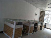 办公桌全套家具,地址-德江县惠田二期。