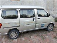 出售五菱之光车12年铝轮带空调无任何剐蹭1.15w 电话13930934420