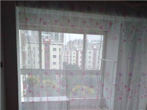 富霖居3室 1厅 1卫500元/月