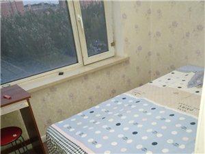 锦东·塞哥维亚3室 2厅 2卫300元/月