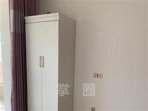 五合家园3室 2厅 1卫860元/月