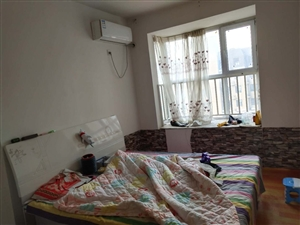 凯隆御景3室 2厅 1卫800元/月