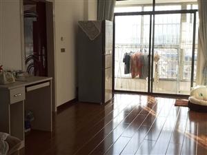 香江半岛3室 2厅 2卫500元/月