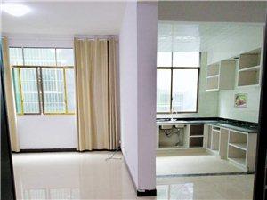 松桃客运站对面  廉租房后面 麻旦新区3室 2厅 2卫