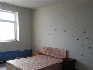 刘庄小区1室 1厅 1卫500元/月