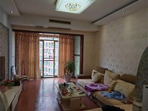 武隆宜居佳苑2室 2厅 1卫750元/月