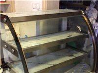 展示柜冰箱全新 展示柜冰箱买来从没有用过     一直闲置    全新     做生意很好用    ...