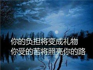 �槭裁春芏嗳诉x�褡雒�γ娴匿N售