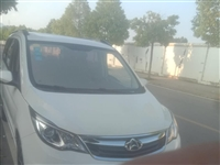 一手车出售18208406876