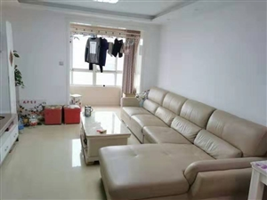 惠东花园1室 精装修1.2万拎包入住