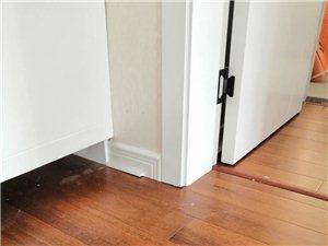 专业安装木地板