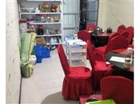 出售 火锅桌   钢化玻璃圆桌 条桌  椅子 圆板凳  案板冰柜 消毒柜 洗碗钢 火锅桌电磁炉 液化...