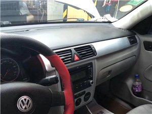 出售個人一手車2010年寶萊,自動檔6速1.6排量