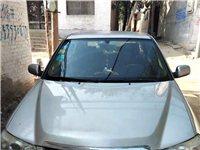 奇瑞旗云2   2012年車,一直自己開,無事故車況,五千公里保養從未間斷,一直加中石化油!想換車了...