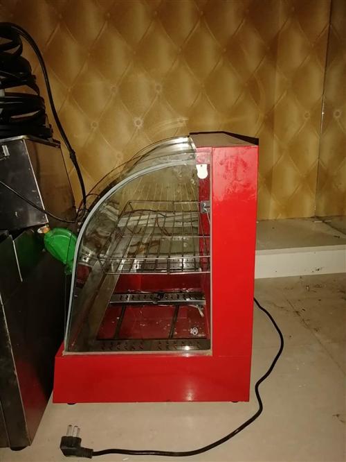 冰淇淋機,熱水器,爆米花機,分糖機,飲水機電動,冰柜看上的電話聯系都是7.8成新奶茶店不做了想轉手