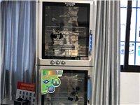 九成新消毒柜,有意者请联系18523742397。价格面议