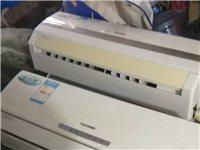 二手空调出售,安装维修空调18239601889
