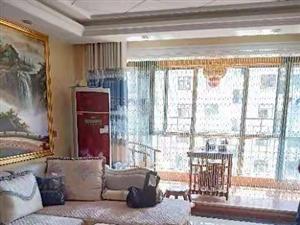 国泰家苑3室 2厅 1卫83.8万元
